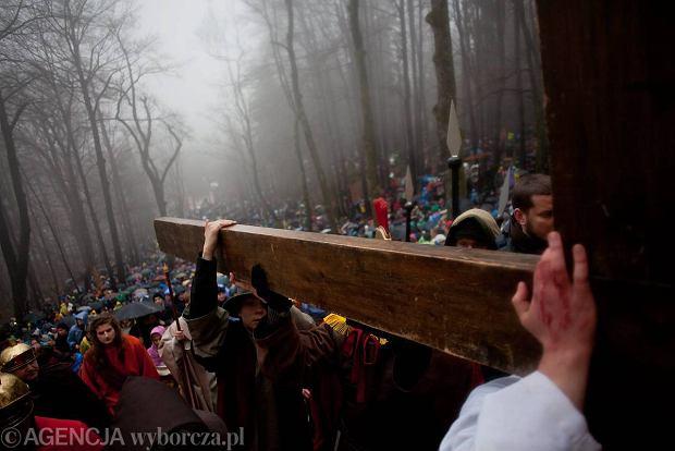Fot. Michał Łepecki / Agencja Gazeta