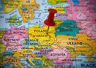 10 najta�szych miast Europy