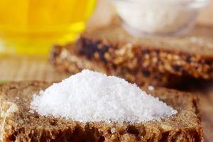 Sól: biała królowa na polskich stołach