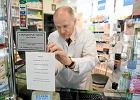Minister zdrowia o prote�cie lekarzy: walcz� o zniesienie odpowiedzialno�ci