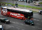 Podró�e po Polsce nareszcie tanie. Konkurencja czyni cuda