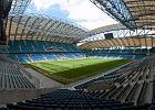 Czy Lech Pozna� kupi od miasta stadion?