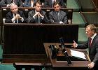 """""""Parkiet"""": Politycy rzadko kupuj� akcje"""