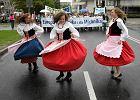 Ulicami Warszawy przejdzie Parada Schumana
