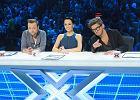 """Kuba Wojew�dzki w """"X Factor"""": Dzi�kujemy, dzi�ki wam, s�owo bli�niaki zn�w brzmi pi�knie!"""
