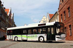 http://bi.gazeta.pl/im/1/11733/z11733691M,Autobus-hybrydowy-firmy-Solaris.jpg