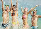12 rzeczy, kt�re musisz wiedzie� przed wej�ciem do wody latem