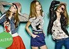 Terranova - lookbook wiosna 2012