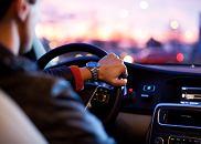 savoir vivre, Savoir vivre: niebezpieczny kierowca, samochody