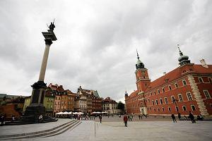 Polska może być bliżej grona dwudziestu największych gospodarek świata. Jesteśmy o krok od wyprzedzenia Szwecji