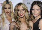 Gwiazdy na Gali Prix de Beaute 2012 Cosmopolitan - odmienione? [ZDJĘCIA]