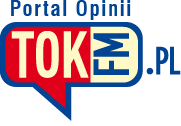 Tok FM