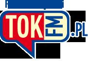 Audycja w radiu Tok.fm