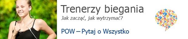 http://bi.gazeta.pl/im/1/15812/m15812321,BEZ-PRZYCISKU.jpg
