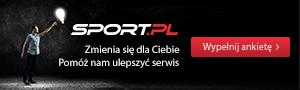 Ankieta Sport.pl