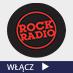 """S�uchaj radia """"Rock Radio"""""""
