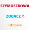 Szymoszkowa