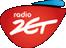 Radio ZET - Wiadomości sportowe