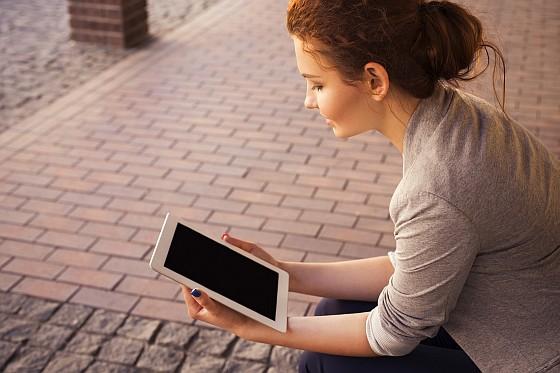 Ile możesz zarobić na blogu?