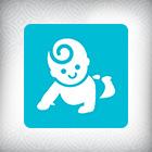 Aplikacja Moje Dziecko -