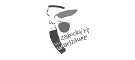 Zakochaj się w Warszawie, Syrenka