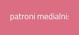 Co Jest Grane Festival 24 - patroni medialni