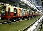 Metro pod Wisłą za pięć lat?