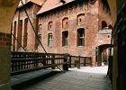 ' Cudze chwalicie'... Polska na liście UNESCO