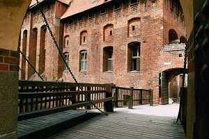 ' Cudze chwalicie'... Polska na li�cie UNESCO