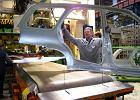 FSO �era� przestanie produkowa� auta