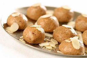 Menu dnia inspirowane smakami Maroka