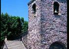 Galicia: Castros, rias i mariscos