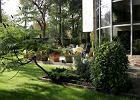 Ogród Olgi Bończyk