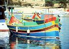 Malta�skie ciekawostki