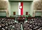 Polska nie chce patentowania program�w