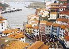 Wakacyjna TOP-lista: Hiszpania - od portu do kurortu