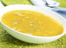 Kaszubska zupa marchwianka - ugotuj