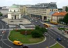 Gdzie bogaci Polacy kupuj� mieszkania?