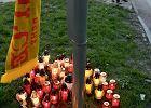 Londy�ski s�d zgodzi� si� na ekstradycj� podejrzanego o zab�jstwo kibica Korony