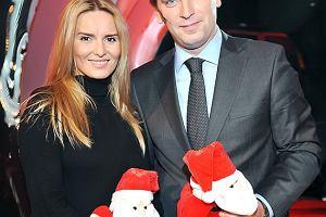 Tomasz i Hanna Lis w TVP?