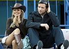 Doda i Majdan jednak si� rozwodz�?