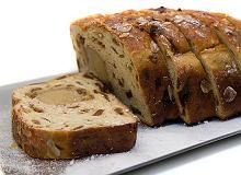 Ciasto drożdżowe - ugotuj