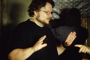 "Del Toro zrobi ""Hobbita"""