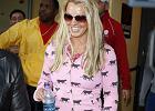Seks ta�ma z Britney Spears w roli g��wnej!