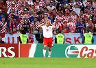 Szachtar chce sprzeda�, ale Celtic nie chce kupi� Lewandowskiego