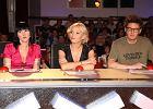 """P�fina� """"Mam Talent"""": nudne wyst�py, surowe jury i sprawiedliwy werdykt widz�w!"""