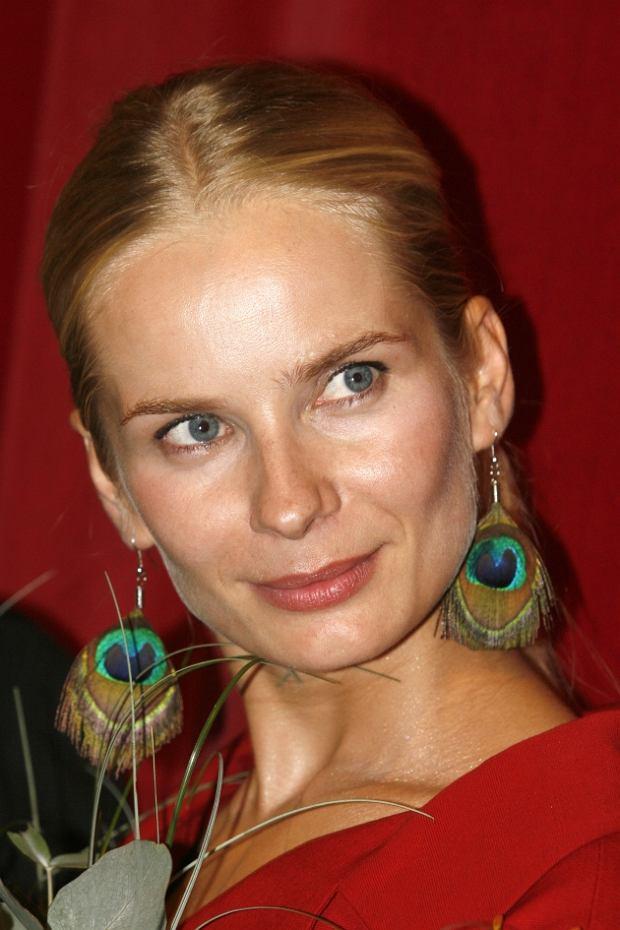 Magdalena Cielecka/forum