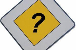 Prawo jazdy: FAQ - remedium na wasze k�opoty