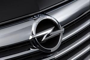 W czyje r�ce p�jdzie Opel