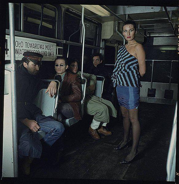 Maanam 1983
